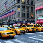 Posao u Americi: Najbolji vodič do sada