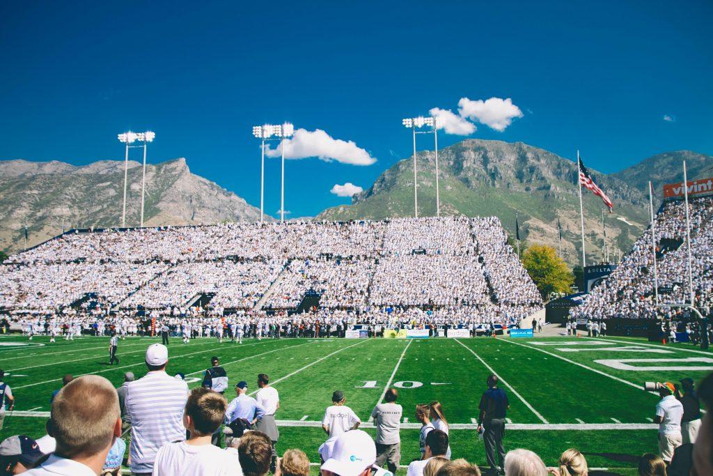 people-field-crowd-sport (1)